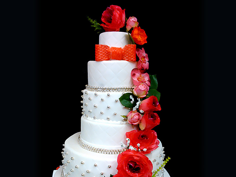 Wedding-cake-lesecrins-22